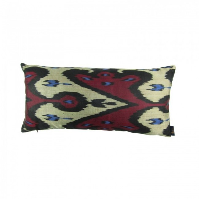 COUSSIN EROL