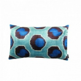 LEVEND CUSHION