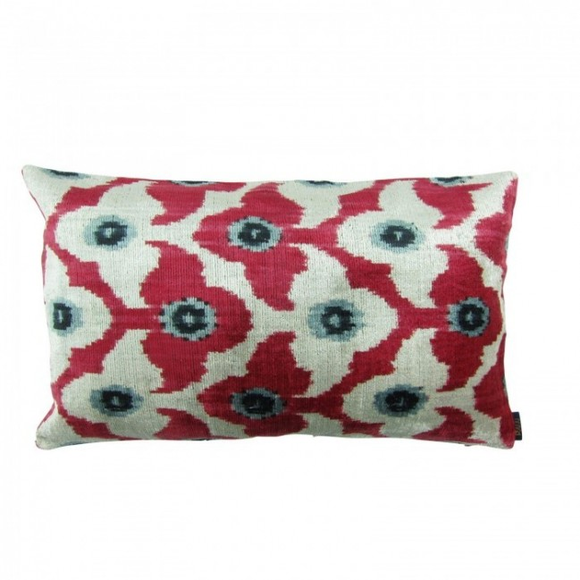 NUR CUSHION