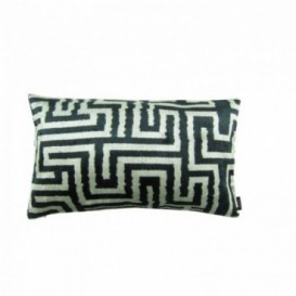 OYA CUSHION