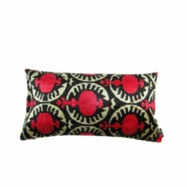 COUSSIN MABAT