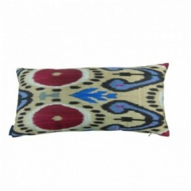 EROL CUSHION