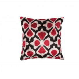 CIHANGIR CUSHION