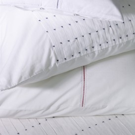BINDU PILLOWCASE