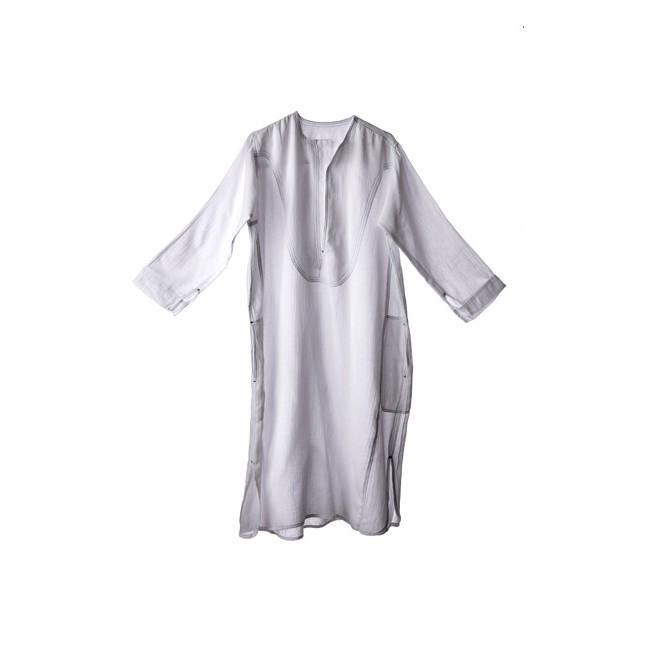 MARTINE DRESS
