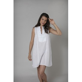 DEVIKA SHORT DRESS