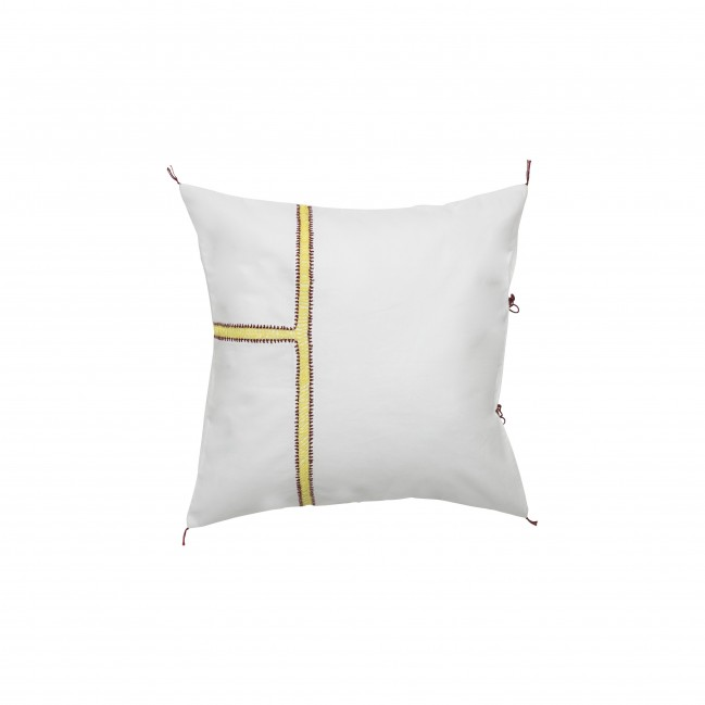 COUSSIN METHAP