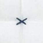Croix marines
